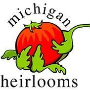 Michigan Heirlooms