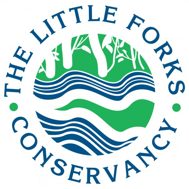 Little Forks